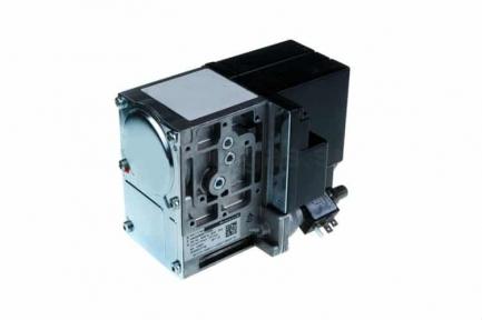 Клапан газовый Honeywell VR 432PE5011  Protherm Гризли KLO 12 130,150 кВт 0020044788 (старый код 0020027638)