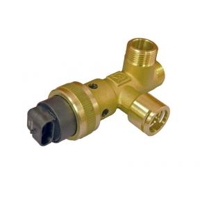 Клапан трехходовой Vaillant  MAX Pro-Plus     252457