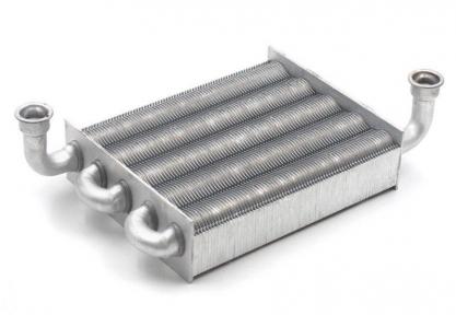 Теплообменник монотермический первичный Chaffoteaux Alixia 65115065