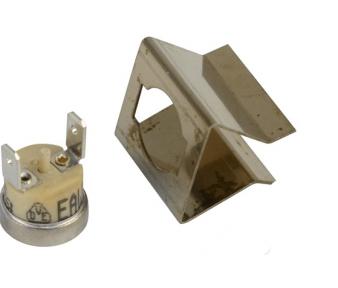 Термостат перегрева Saunier Duval Themaclassic, Isofast S1008000