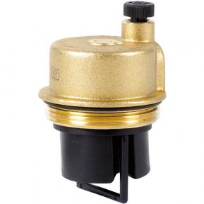 Клапан воздушный автоматический Saunier Duval Themaclassic S1005600 (аналог S1006600, 2000801898)