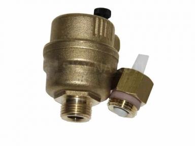 Клапан воздушный автоматический с обратным клапаном Protherm KLZ KTV10,11 Тигр v12 0020027542