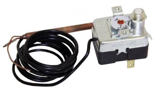 Термостат аварийный (LY) 90-110 ºС Protherm  0020025286