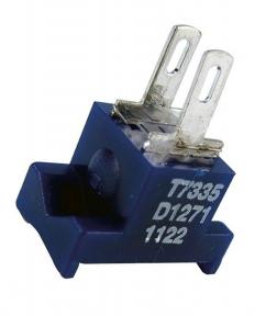 Датчик NTC Ariston Uno (турбо) 990405