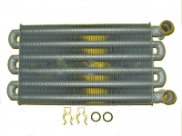 Hermann supermicra 23b теплообменник теплообменник отопл тпр 1 1010 цена