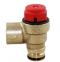 Клапан предохранительный Beretta Ciao, Smart, Super Exclusive, Mynute R2907