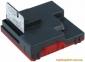Блок розжига  Honeywell S4565-BM1007 Protherm Медведь KLO (дымоход) 0020025230