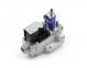 Клапан газовый VK 4105M5157 Immergas Nike, Eolo Star 24 кВт 1.026950
