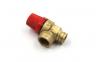 Клапан предохранительный 3 бара Nobel, арт. 53530 (аналог 52667)