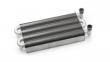 Теплообменник основной монотермический (98 ребер) Immergas Mini 28 кВт 1.015389