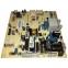 Плата управления DBM03C Ferroli Divatop micro, Divatop 39828411, 16802.07