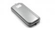 Бак расширительный Cimm 7,5 литров Immergas Superior 1.020542