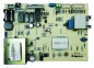Плата управления Immergas Mini kw 1.024038, 1.021866