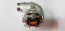 Вентилятор Ariston Microgenus Plus 24 65100691