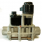 Клапан газовый G.CARTIER  Demrad Neva GK22F