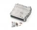 Теплообменник (конденсационный модуль)  Immergas Victrix 24 TT 1 E кВт 3.025193