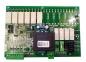 Плата управления Protherm  Скат v13 6-14 кВт 0020154085 (аналог 0020094663)
