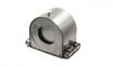 Теплообменник (конденсационный модуль)  Immergas Victrix 20 кВт 1.021822
