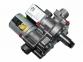Клапан газовый Honeywell VK8515MR4522 (c регулятором) Protherm Пантера v18 0020049296