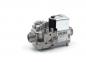 Клапан газовый Honeywell VK4105G 1138 Baxi (аналог арт. 5702340)