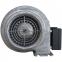 Вентилятор WPA HL 145 центробежный (чистый воздух) с датчиком Холла (двигатель ebmpapst, Германия)