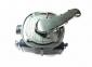 Теплообменник (конденсационный модуль) Ariston Clas /Genus Premium (Evo) 35 кВт (c 09. 2011 года выпуска) 65111607