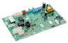 Плата управления Ariston Matis, Egis Plus, BS II ( с газовым клапаном SIT) Ariston Clas 60001605-04