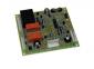 Плата управления ST6-8 Protherm Тигр v12 0020025202