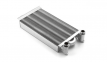 Теплообменник первичный монотермический 105 ребер  Immergas Superior 28 кВт 1.023975
