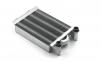 Теплообменник первичный монотермический 75 ребер  Immergas Maior 24 кВт 1.018976
