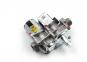 Клапан газовый Honeywell VK8515MR4522 (c регулятором)