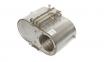 Теплообменник (конденсационный модуль)  Immergas Victrix 75 кВт 1.024241
