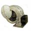 Вентилятор WPA-120 центробежный с боковой заслонкой (чистый воздух) с двигателем S&P (Испания)