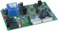 Плата управления  Ariston TX MI/MFFI 65101374 (аналог 999922, 998641,998685)