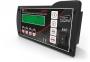 Контроллер TECH ST-81 zPID (для ЦО, ГВС, вентилятора, с датчиком дымовых газов)
