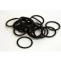 Уплотнение (прокладка) (20 шт.)  для насоса S5466500 Protherm 2000801954