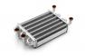 Теплообменник битермический Ariston Egis 24 FF, AS 24 FF (аналог 65106300)