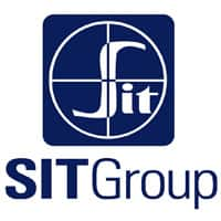 Запчасти SIT Group