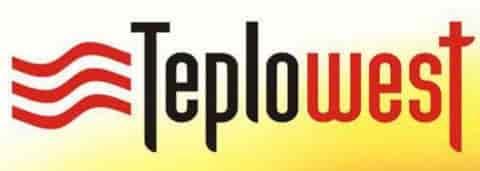 Запчасти Teplowest